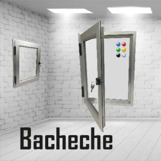 Bacheche