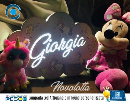 Nuvolotta Special
