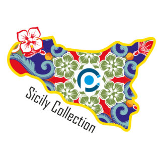 Sicily Collection